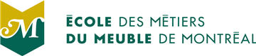 cole formation professionnelle commission scolaire de